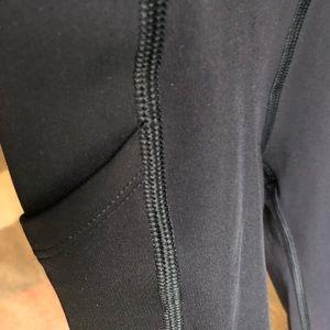 GAP Pants - Gap Fit Sculptek Leggings